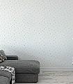 Salim,-col.02-Ballons-KinderTapeten-Grün-Weiß-Multicolor-Flieder