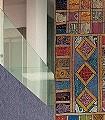 Salman-Teppich-Moderne-Muster-Multicolor