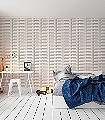 Salon,-col.01-Retro-Retro-Muster-Grau-Creme-Flieder