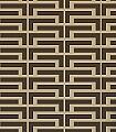 Salon,-col.02-Retro-Retro-Muster-Braun