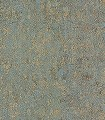 Salvage,-col.03-Patina-Moderne-Muster-Grün-Braun-Hellblau