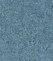 Salvage,-col.09-Patina-Moderne-Muster-Silber-Anthrazit-Türkis-Hellblau