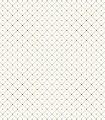 Sami,-col.-1-Ornamente-Klassische-Muster-Gold-Grau-Weiß-Creme