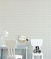 Sami,-col.-2-Ornamente-Klassische-Muster-Gold-Grau-Weiß