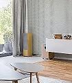 Sami,-col.-3-Ornamente-Klassische-Muster-Gold-Weiß-Hellblau