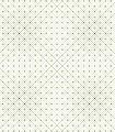 Sami,-col.-5-Ornamente-Klassische-Muster-Gold-Hellgrün-Weiß