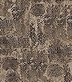 Sangallo-Beton-Fassade-Braun