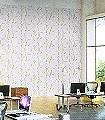 Saona,-col.-6-Blumen-Blätter-Florale-Muster-Grün-Grau-Rosa-Weiß