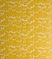 Saplings,-col.01-Blätter-Linie-Florale-Muster-Moderne-Muster-Gelb-Weiß