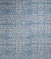 Scent,-col.30-Ornamente-Stoff-Klassische-Muster-Grau-petrol