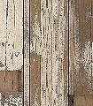 Scrapwood,-col.02-Holz-Moderne-Muster-Braun-Weiß-Hellbraun