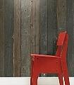 Scrapwood,-col.04-Holz-Moderne-Muster-Grau-Braun