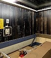 Scrapwood,-col.05-Holz-Moderne-Muster-Braun-Schwarz