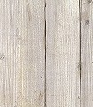 Scrapwood,-col.07-Holz-Moderne-Muster-Grau-Weiß