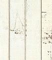 Scrapwood,-col.08-Holz-Moderne-Muster-Braun-Schwarz