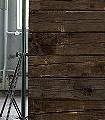 Scrapwood,-col.10-Holz-Moderne-Muster-Braun-Schwarz