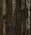 Scrapwood,-col.13-Holz-Moderne-Muster-Schwarz-Multicolor