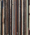 Scrapwood,-col.15-Holz-Moderne-Muster-Multicolor