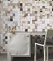 Scrapwood,-col.16-Holz-Moderne-Muster-Grau-Multicolor