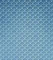 Sea-Shanty-Bögen-FotoTapeten-Blau