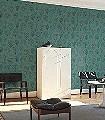 Seafern,-col.07-Unterwasserwelt-Korallen-Moderne-Muster-Grün-Schwarz