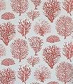 Seafern,-col.11-Unterwasserwelt-Korallen-Moderne-Muster-Rot-Weiß