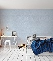 Seascape,-summer-Wellen-Moderne-Muster-Grau-Hellblau
