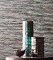 Seri,-col.-5-Struktur-Moderne-Muster-Multicolor