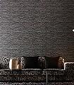 Seri,-col.-9-Struktur-Moderne-Muster-Silber-Schwarz