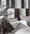 Shibori,-col.02-Streifen-Farbverlauf-Moderne-Muster-Grau-Schwarz-Weiß