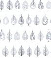 Sidonie,-col.-6-Graphisch-Florale-Muster-Anthrazit-Weiß
