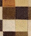 Sierra,-col.-07-Mosaik-Moderne-Muster-Braun-Orange-Creme