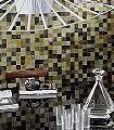 Sierra,-col.-08-Mosaik-Moderne-Muster-Grün-Braun-Gelb