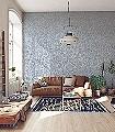 Sigfrid,-col.-6-Blätter-Florale-Muster-Blau-Grau-Creme