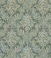 Simson,-col.04-Ornamente-Patina-Klassische-Muster-Grün-Creme-Perlmutt-Hellbraun