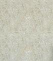 Simson,-col.07-Ornamente-Patina-Klassische-Muster-Weiß-Perlmutt-Hellbraun