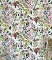 Sinead,-col.01-Blumen-Florale-Muster-Schwarz-Weiß-Multicolor