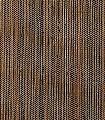 Sisal,-col.-2-Gewebe-Textil-&-NaturTapeten-Braun