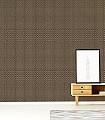 Smalti,-col.-8-Struktur-Moderne-Muster-Gold-Anthrazit