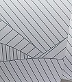 South-Downs,-heron-grey--Blätter-Moderne-Muster