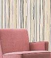 Splash-Multicolore-Linie-Graphisch-Moderne-Muster-Grafische-Muster-Multicolor