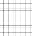 Squares,-col.-02-Karos-Grafische-Muster-Schwarz