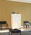 Stan,-col.-7-Blätter-Ranken-Klassische-Muster-Florale-Muster-Gold-Gelb-Ocker