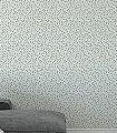 Stan,-col.-9-Blätter-Ranken-Klassische-Muster-Florale-Muster-Hellgrün-Weiß