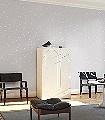 Stars,-col.02-Sterne-KinderTapeten-Grau-Weiß
