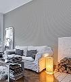 Stavan,-col.-7-Ornamente-Blumen-Klassische-Muster-Gold-Grau-Weiß