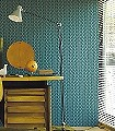 Stein,-col.36-20-50er-Art-Deco-Grün