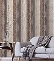 Sten,-col.-70-Holz-Moderne-Muster-Braun-Anthrazit-Creme