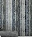 Sten,-col.-9-Holz-Moderne-Muster-Blau-Anthrazit-Creme