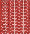 Stig,-col.09-Blätter-Retro-Retro-Muster